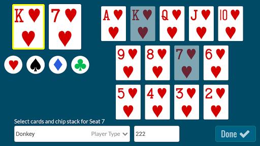 玩社交App|ShareMyPair免費|APP試玩