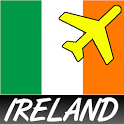 Ireland Travel Guide icon