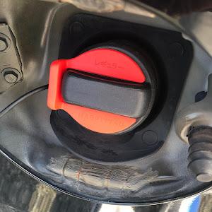 ライフ JC1 660Gのカスタム事例画像 翔平さんの2019年01月11日08:27の投稿
