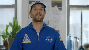Space thumbnail