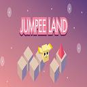 Jumpee Land Icon