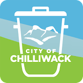 Chilliwack Curbside Collection