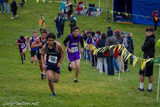 Photo: Varsity Boys 4A Eastern Washington Regional Cross Country Championship  Prints: http://photos.garypaulson.net/p416818298/e4926b93e