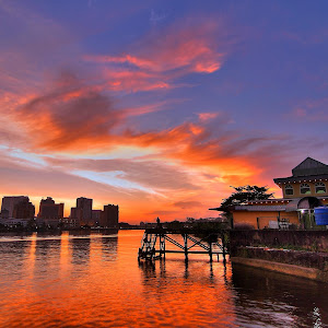 Kuching Sunset.jpg