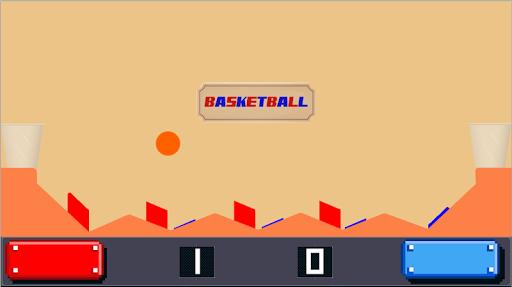 12 MiniBattles 3 1.0.8 screenshots 10