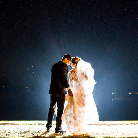 Wedding photographer Bruno Puzzi (puzzi). Photo of 22.06.2015