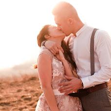 Wedding photographer Liliia Liliia (Liliia). Photo of 09.10.2019