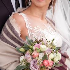 Wedding photographer Alla Odnoyko (Allaodnoiko). Photo of 12.01.2019