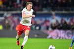 Bundesliga: Leipzig springt opnieuw naar de leiding, Boyata helpt Hertha aan gouden driepunter