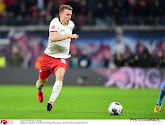 In de Bundesliga werd zaterdagnamiddag een groot deel van de 22e speeldag afgewerkt