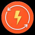 EnergyLine электроника и электротехника icon