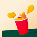 Be a pong icon