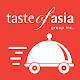 Taste of Asia Download for PC Windows 10/8/7