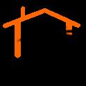 Florida Foreclosures icon
