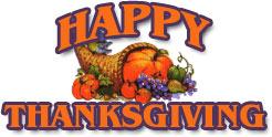 happy-thanksgiving- image.jpg