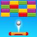 Brick Breaker 2 icon