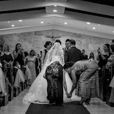 Wedding photographer Andres Hernandez (iandresh). Photo of 30.12.2018