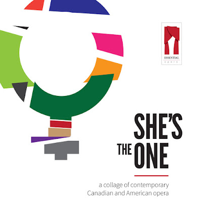 Don't miss: She's The One
