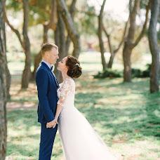 Wedding photographer Aleksey Gorodko (agor). Photo of 04.05.2017