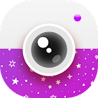 ShoCandy-Bokeh icon