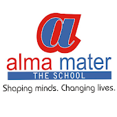 Alma Mater - The School