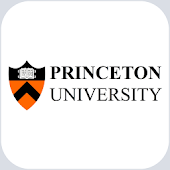 Princeton - Experience in VR