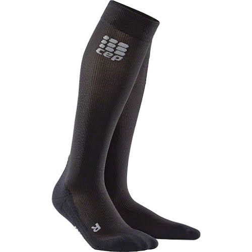 CEP Recovery Plus Men's Compression Socks