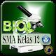 Rangkuman Biologi SMA Kelas 12 (app)