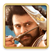 Baahubali The Game (Official) (Unreleased) icon