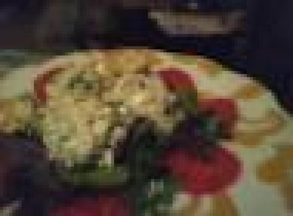 Garden Apple Chicken Salad Recipe