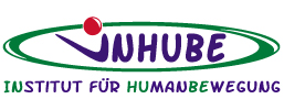 logo_inhube