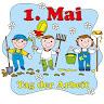 com.andromo.dev746057.app957936