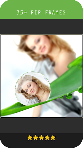 Photo Effects Pro 15.5.0 screenshots 11