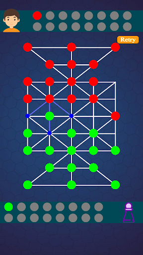 Ludo Champion 1.1.4 de.gamequotes.net 5