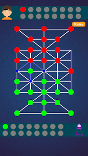 Ludo Champion Apk  Download For Android 5
