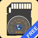 SD Card Test icon