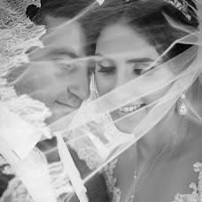 Fotógrafo de bodas Ayk Nazaretyan (RealTime). Foto del 04.10.2017