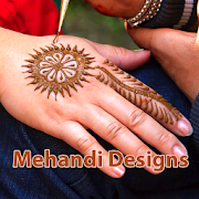 Mehandi Designs Offline New - Mehndi for hands