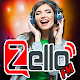 Download Rádio Zello For PC Windows and Mac