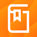 Ebooks By Inkling Apps On Google Play