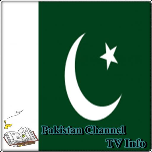 Pakistan Channel TV Info