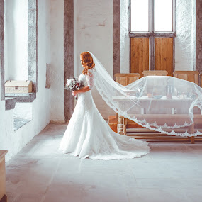 ★★★★★ Stunning Irish Bride ★★★★★ by Kaspars Sarovarcenko - Wedding Details ( red hair, irish wedding photographer, black diamond photography, #wedding #brideportrait #stunningbride #devoninn #redhair #love #bride #bridephotography #limerickwedding #weddingphotography #memories  #blackdiamondphotography #bride #groom #vintage #flowergirls #weddingphotographer #redhairdontcare #irishwedding #bridesmaid #weddingphotographerireland #limerickpost #vintagewedding #adaremanor #irishweddingphotographer #instagood #ireland #weddingsireland, irish bride, redhair, irish wedding )