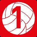 Ajax1 icon