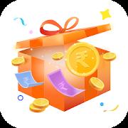 Instant Personal Loan App Online Loan-Money Box