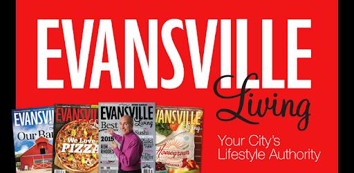 Evansville collegare periodo di incontri prima della relazione
