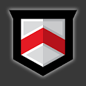Paragon Bank icon