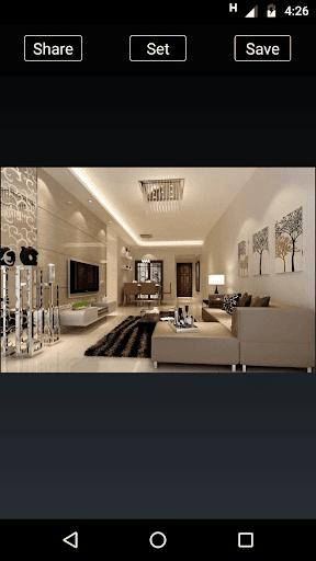 5000+ Living Room Interior Design 4 screenshots 18