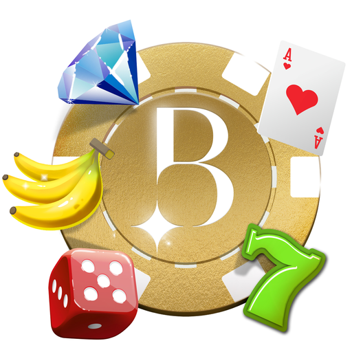 Barrière Pocket Casino