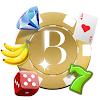 Barriere Pocket Casino App Icon