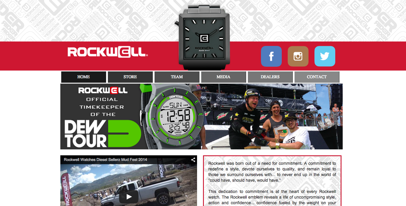 rockwellwatches.com 1.png